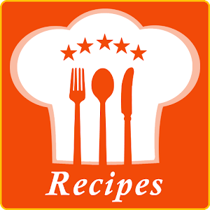 10000 Indian Recipes Book