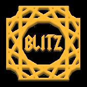 Blitz (TCG) *Beta*
