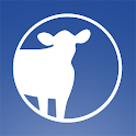 Cattle Market Mobile icon