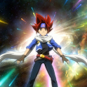 Beyblade Puzzle icon