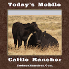 Today's Mobile Cattle Rancher icon