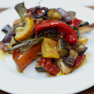 Side Dishes With Fish Dinner Recipes.