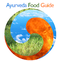Ayurveda Food Guide icon