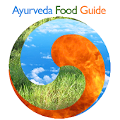 Ayurveda Food Guide