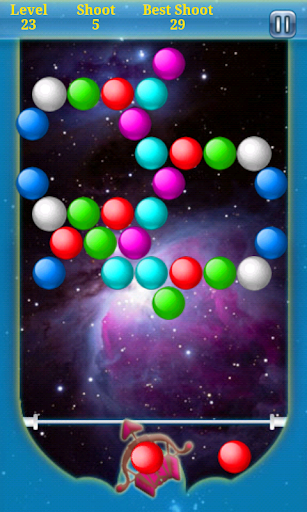 shoot bubble deluxe free download - Softonic