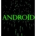 Live Wallpaper: Android! logo