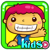 Kids Songs (Video)