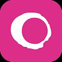 Circulo Digital icon