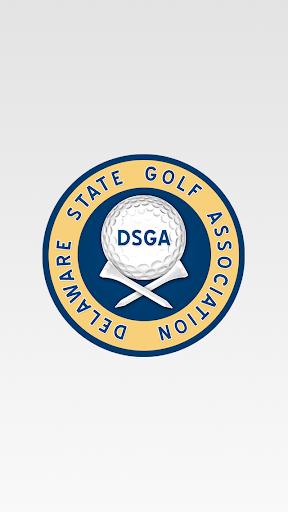 DSGA GolfLife