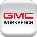 GMC Mobile Workbench logo