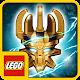 LEGO® BIONICLE® v1.0.14