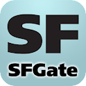 SFGate.com for Android logo