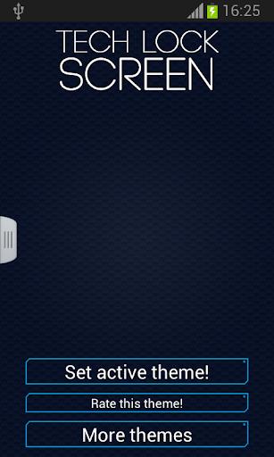 個人化必備免費app推薦|高科技锁屏線上免付費app下載|3C達人阿輝的APP