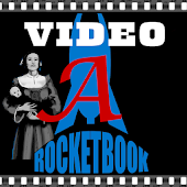 Video Guide-The Scarlet Letter