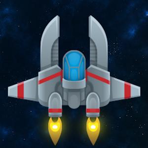 Alien Invaders Chromecast℗ game
