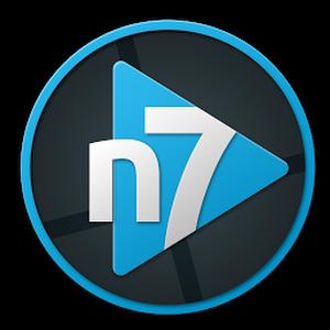 n7player Music Player (Full) v2.3.2c Apk App