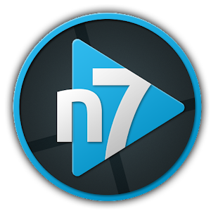 n7player reproductor
