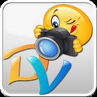 DVPic Демотиваторы icon