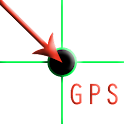 Precision GPS Free icon