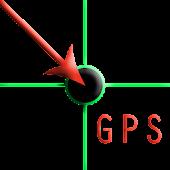 Precision GPS Free