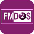 FM2 para Android APK for Bluestacks