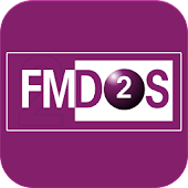 FM2 para Android