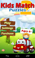 Screenshot of Preschool Adventures-2