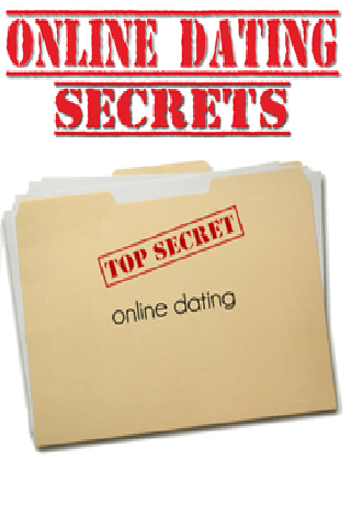 Online Dating Secrets2.0