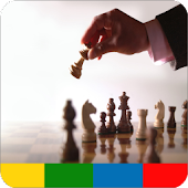 Chess Strategy Guide - FREE