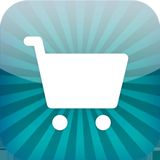Shopping List for everyone 購物 App LOGO-APP開箱王