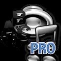 보카플레이(vocaplay) 단어장 – 프로버전 logo