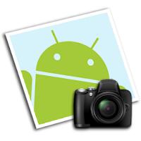 Slideshow (Homescreen widget) 2.0.2