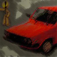 Chestionare Auto 1.3