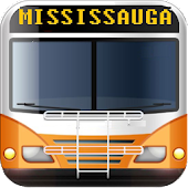 Mississauga Bus Schedules