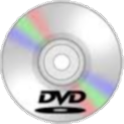 DVD Shelf logo