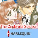 HQ The Cinderella Solution