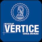 Revista Vértice Crea-Minas icon