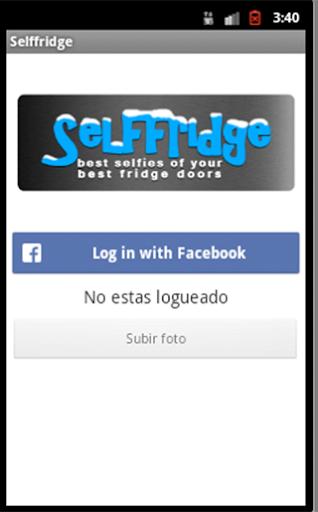Selffridge