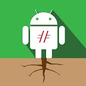 Root Info
