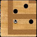 Tilt Labyrinth icon