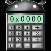 MK ProgramerCalc