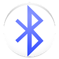 Locale - Bluetooth On Connect