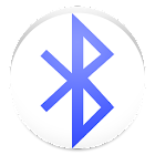 Locale - Bluetooth On Connect icon