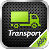Transport Jobs: Seek jobs