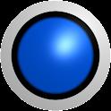 Easy Photo Art logo