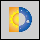 Daily-Horoscope icon