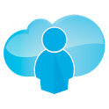 CloudStaff Mobile Assistant logo