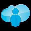 CloudStaff Mobile Assistant logo