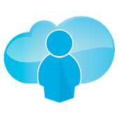CloudStaff Mobile Assistant