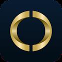Banc of California Mobile icon